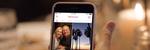 Les Slik funker Snapchats nye «memories»-tjeneste