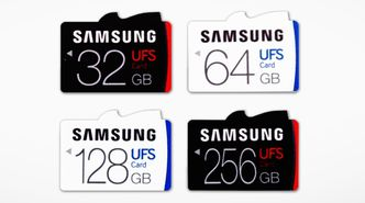 Dette minnekortet skal ta over for Micro-SD