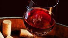 Opplev italiensk vin på sitt beste med brunello i flere årganger samt andre utsøkte viner fra Toscana