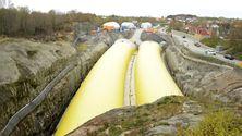 Ny stor elektrojobb i Stavanger
