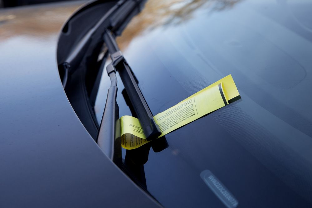 Ofte finnes det gode grunner til å klage på parkeringsbøtene, og de fleste klagene gå i favør av klageren. Sånn er det også i Norge, ifølge Dagbladet