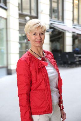 Fokus: Anne-Grete Ellingsen mener man burde se mer på innovasjon i samspill med klyngene vi allerede har, og ikke bare bevilge penger til helt nyeoppstartsbedrifter.