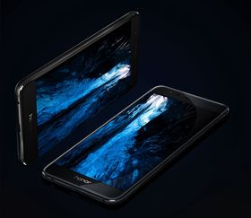 Huawei Honor 8.