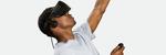 Les Om du bestiller Oculus Rift nå vil brillene bli sendt i løpet av et par dager