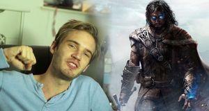 Warner Bros. betalte YouTubere for positive anmeldelser
