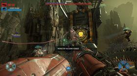 Evolve Stage 2 skal være fullstendig «free to play».