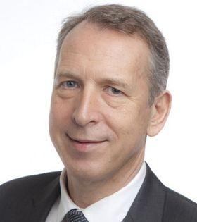 Per Helge Svensson i TampNet mener det er en myte at Norge ikke har tilstrekkelig fiber ut og inn av landet.