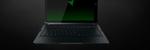 Les iPad Pro har fått et nytt tastatur... Fra Razer!