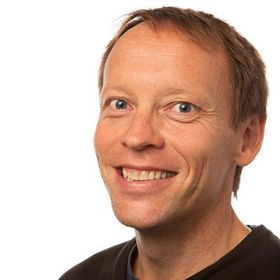 Svein Erik Bratsberg er professor og emneansvarlig for Datamodellering og databasesystemer ved NTNU sitt institutt for datateknikk og informasjonsvitenskap.