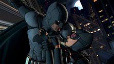 Telltales Batman-eventyr er like rundt hjørnet