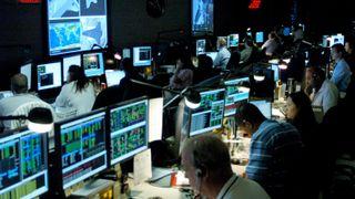 De har sluppet millioner av linjer med rom-kode. Norsk ekspert er ikke imponert