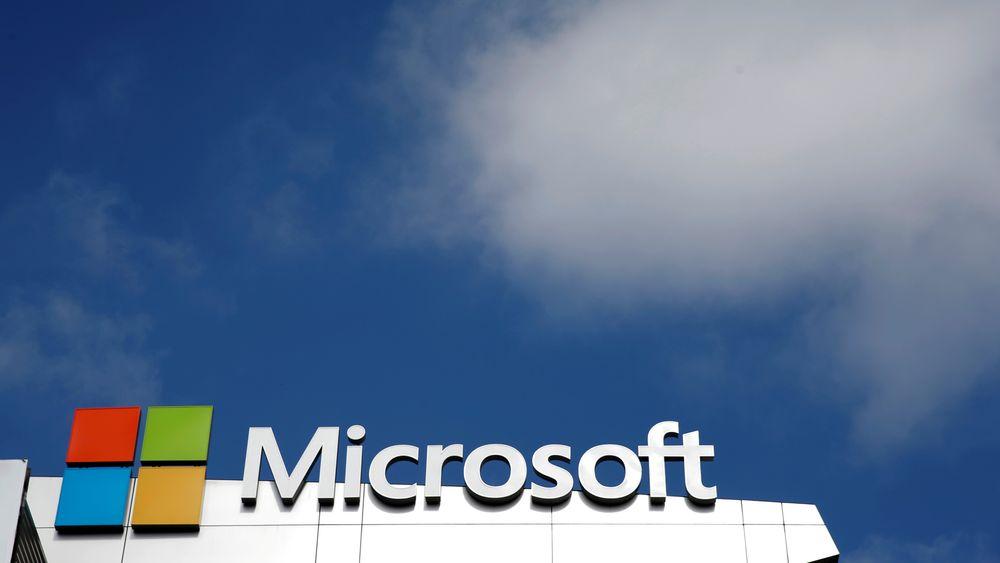 Microsoft har vunnet en ankesak som setter presedens for store deler av den amerikanske IT-industrien.