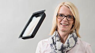 Norsk teknologi gir torskefileten lengre liv