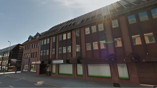 Nå får 120 ansatte i dette firmaet i Trondheim nye, utenlandske eiere