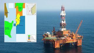 Oljemygg med årets største funn: – Dette betyr enormt mye for oss