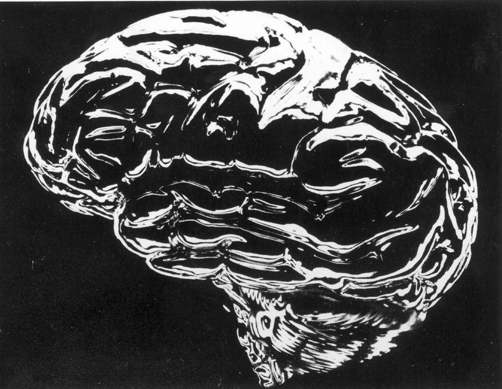 Test viser at kunstig intelligens fortsatt har en fryktelig lang vei å gå.