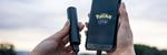 Les Pokémon Go har sendt salget av ekstra mobilbatterier til himmels