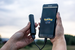 Pokémon Go har sendt salget av ekstra mobilbatterier til himmels
