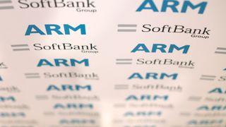 ARM-gründer: – En svært trist dag