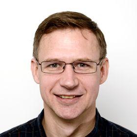 Professor og samfunnsøkonom, Gernot Doppelhofer, ved Norges handelshøyskole.