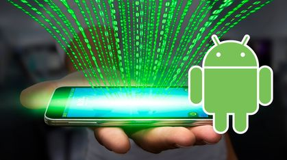 Ny Android-skadevare stjeler penger og hindrer deg i å ringe banken