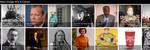 Les Med denne appen skal Google mate deg med kultur