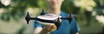 Les Dette skal være verdens raskeste kameradrone for forbrukere