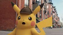 Filmstudioet bak Warcraft lager Pokémon-film
