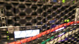 Brukes av mange norske virksomheter: Ekstremt kritisk sårbarhet i utbredt nettverksprodukt