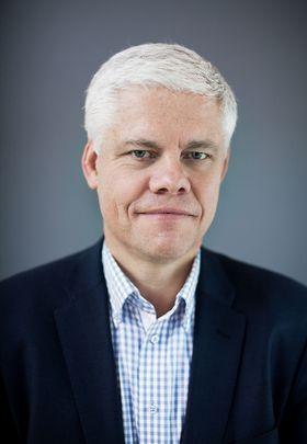 Kommunikasjonsdirektør, Ove Skåra, i Datatilsynet forteller at norske myndigheter følger utviklingen i Microsoft-saken tett.