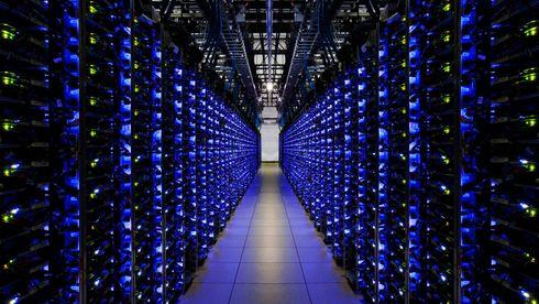 Frankrike går til angrep på Microsoft sin datalagring. Norge følger saken tett