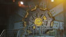 Bygg ditt eget hvelv i Fallout 4 neste uke