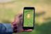 En spiller har nådd det høyeste nivået i Pokémon Go