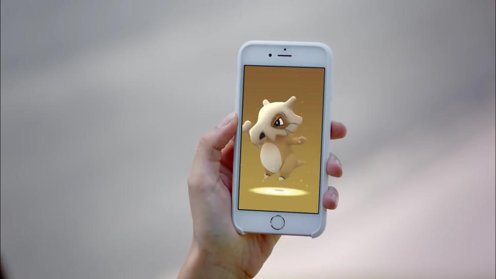 KOMMENTAR: Hemmeligheten bak Pokémon-suksessen