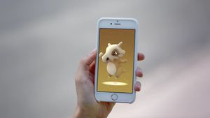 Hemmeligheten bak Pokémon-suksessen