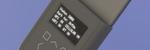 Les Edward Snowden har laget et mobildeksel som skal beskytte deg mot snoking