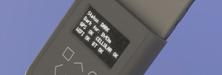 Edward Snowden har laget et mobildeksel som skal beskytte deg mot snoking