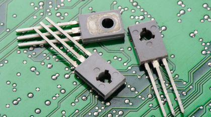 Moores lov skal overleve selv når transistorene ikke lenger kan krympes