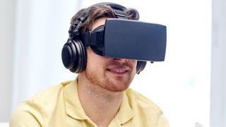 JavaScript er nok til å spille av 3D-lyd med nettleseren