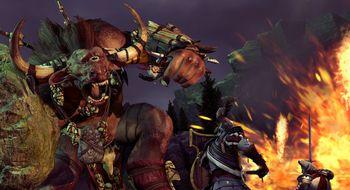 Denne uken får Total War: Warhammer en haug med nytt innhold