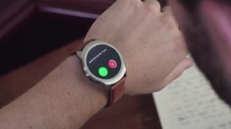 Denne smartklokken ble en knallsuksess på Kickstarter