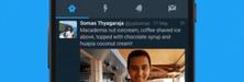 Twitter har fått en ny og nyttig funksjon på iPhone