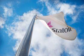 Statoil la denne uken frem et dårligere resultat enn ventet.