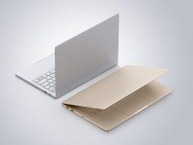 Mi Notebook Air.