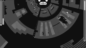 Skaperen av Binding of Isaac viser fram nytt spill