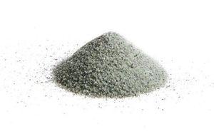 Mineralet har en rekke attraktive egenskaper, og utvinnes blant annet av Sibelco på Sunnmøre.