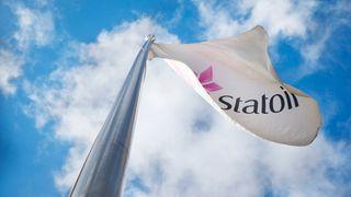 Statoil gjør milliardkjøp på brasiliansk sokkel