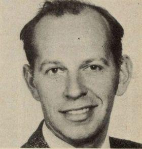 Einar Kjelland-Fosterud ledet den norske elbilprodusenten.