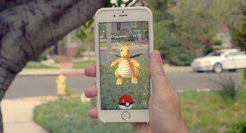 Pokémon Go dobler erfaringspoengene du tjener denne måneden