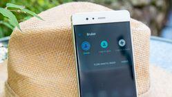 I sommer prøvekjørte vi Android 7 Nougat på en Huawei P9